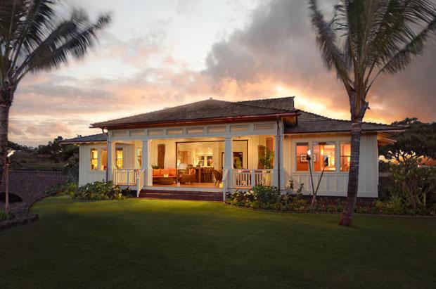 Kukuiula Introduces New Club Bungalows In Kauai Hawaii