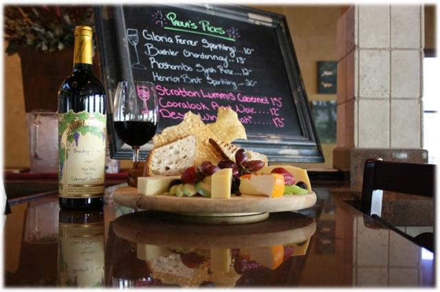 Image Result For Armitage Wine Bar Scottsdale
