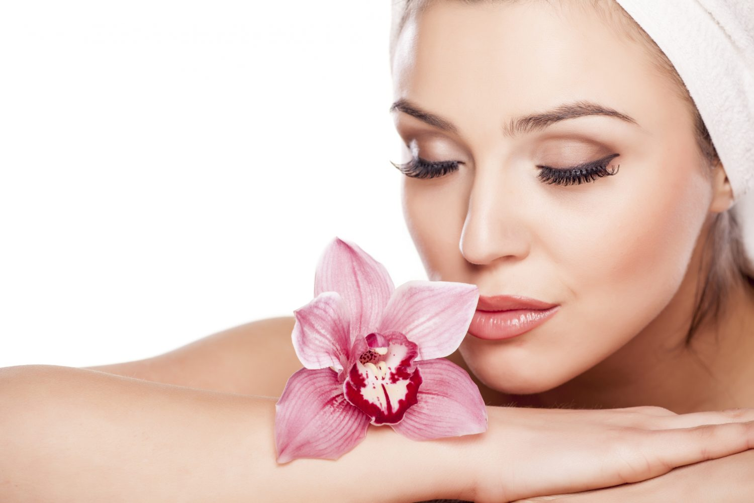 Pamper Yourself With An Exclusive Holiday Spa Day At Joya Spa