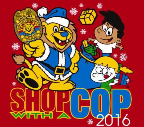 2016-shop-with-a-cop-logo