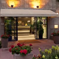 Arizona Biltmore Spa