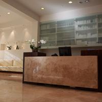 Skin Klinic