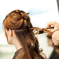 Brillare Hairdressing Academy