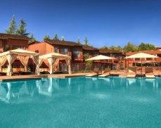 Amara Resort Pool