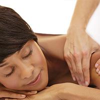 Massage Envy Spa Gilbert
