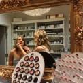One-Love-Spa-Makeup