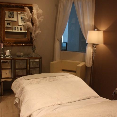 One-Love-Spa-Treatment-Room