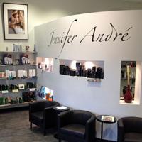 Jennifer Andre Salon Scottsdale