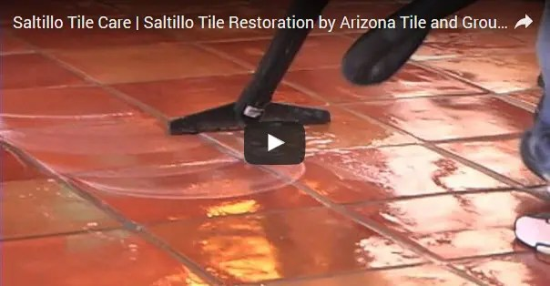 articles about tile cleaning and grout