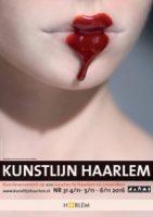 Kunstlijn_poster