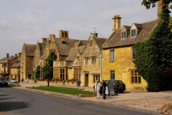 Broadway - Worcestershire