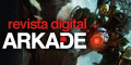 Revista Arkade