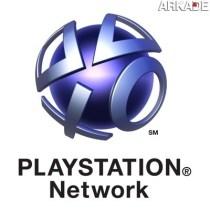 E3 2010: Quais são os principais rumores sobre o evento?