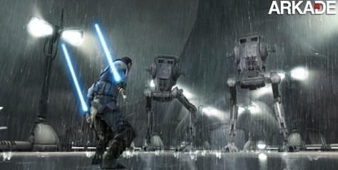 E3 2010: Confira o que as empresas irão apresentar