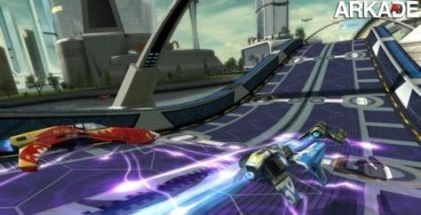 Primeiros jogos 3D do PS3 chegam em Junho no Japão