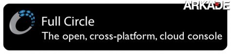 Já é possível rodar Crysis num netbook ou num smartphone?