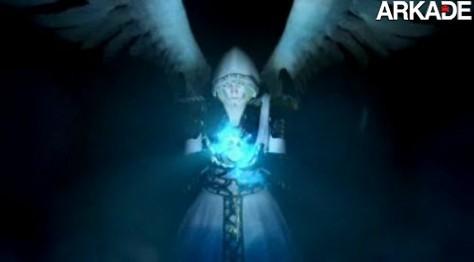 Rumor: será que um novo Might & Magic está vindo?