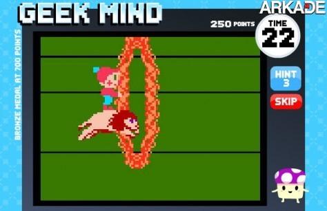 Quantos destes games você consegue adivinhar?