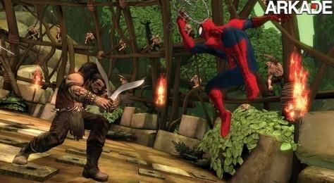 Principais lançamentos de games da semana de 06 a 12 de setembro