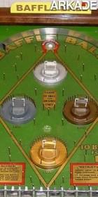 especiais Pinball: conheça a história destas máquinas de diversão