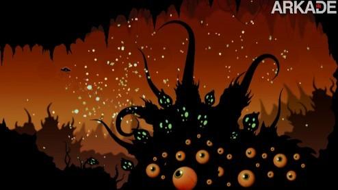 Bleach, Splinter Cell e outros: os lançamentos de games da semana