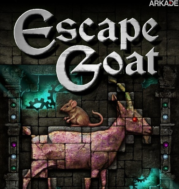 escapegoatcover