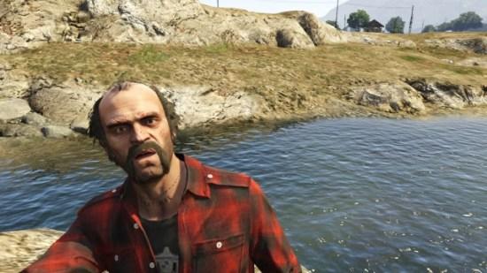 Análise Arkade: a grandiosidade caótica e imersiva de Grand Theft Auto V (PS3, X360)