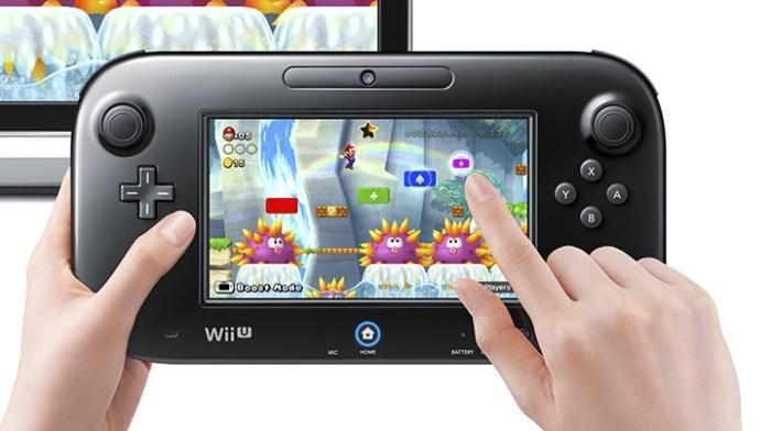 """Nintendo: """"Não planejamos desistir dos nossos consoles"""""""