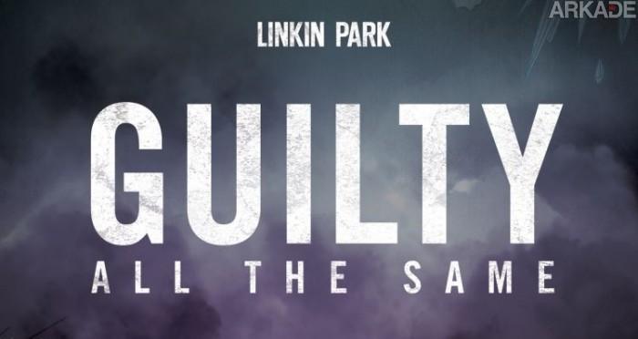 Linkin Park lança clip gamer produzido com o Project Spark