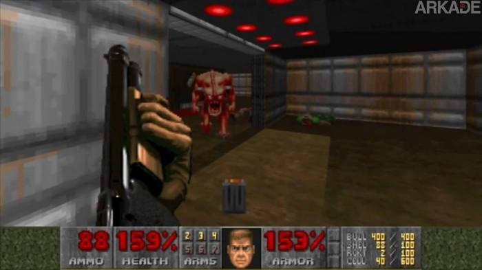 Mais Doom: Conheça a construtora que faz prédios com ajuda do jogo