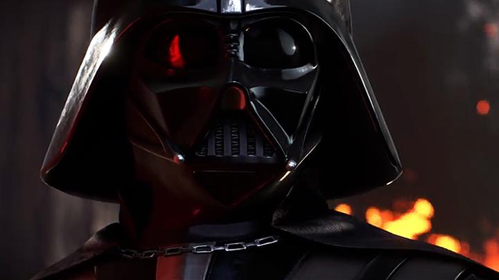 7 coisas que você precisa saber enquanto espera por Star Wars: Battlefront