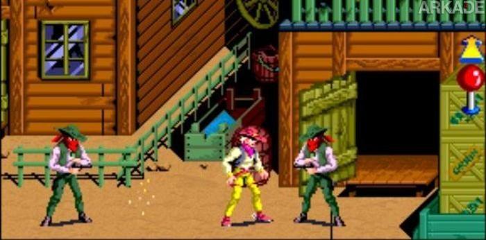 Top 10 Arkade: Franquias da Konami que gostaríamos de ver nas mãos de outras produtoras