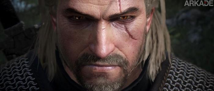 Lançamentos da semana: The Witcher 3, Life is Strange, expansão de Destiny e mais