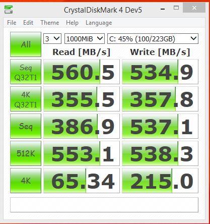 Conheça o SSD Savage da HyperX, que traz rapidez e qualidade para os PC Gamers