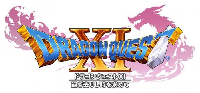 Dragon Quest para todos os gostos: Square Enix mostra vídeos de três novos jogos da série