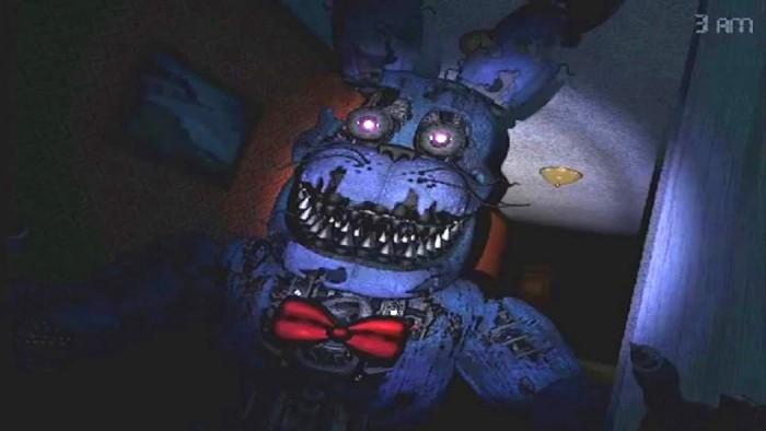 Five Nights at Freddy's 4 leva o terror para dentro de casa, confira o trailer