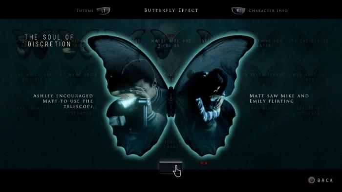 Análise Arkade: Until Dawn é uma ótima experiência de suspense inspirado em clássicos do terror