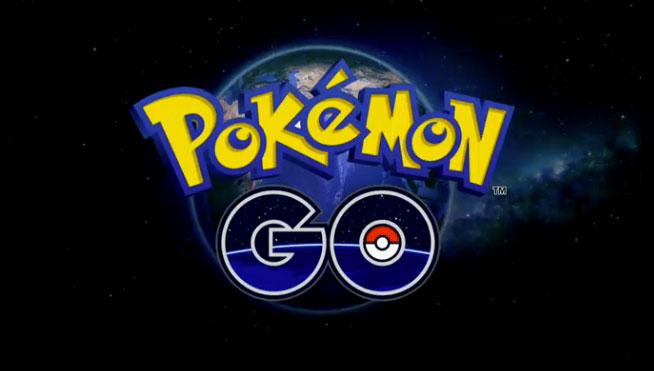 Chegou a hora de caçar monstrinhos no mundo real (pelo celular) com Pokémon GO!