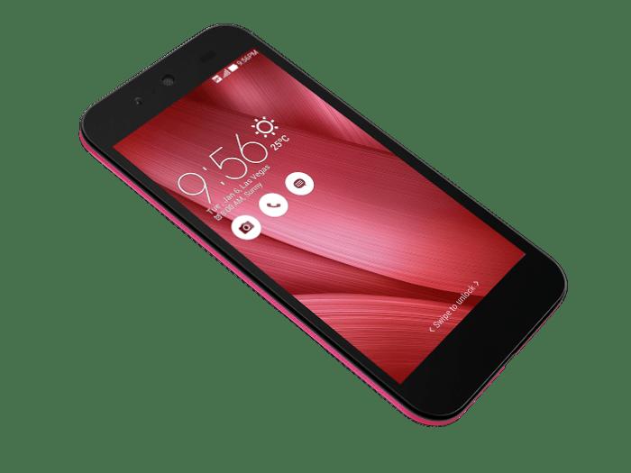 A Asus anunciou o Zenfone GO e o Asus Live em evento realizado em São Paulo