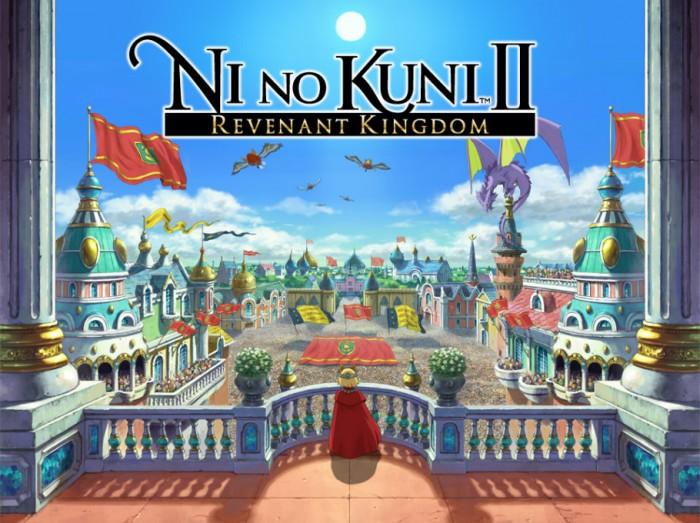 ni_no_kuni_II_trailer_announced-910x680[1]