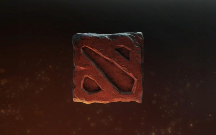 De Volta Para o Arkade: o futuro na história da Valve (parte 5)