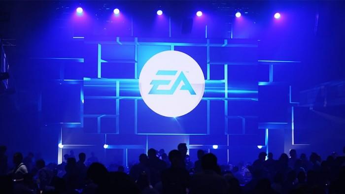 Electronic Arts anuncia que não irá participar da E3 este ano