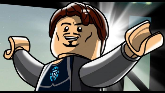 Análise Arkade: salvando o mundo com muito bom humor em Lego Marvel Vingadores