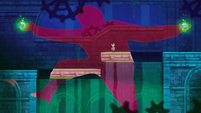 Análise Arkade: FRU é o melhor jogo de Kinect que você vai jogar no seu Xbox One