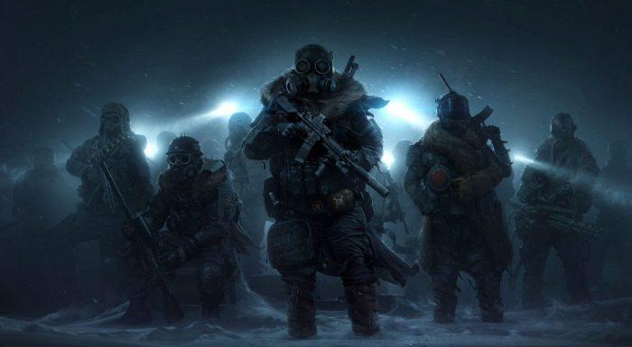 inXile anuncia Wasteland 3, sequência da aclamada série que inspirou Fallout