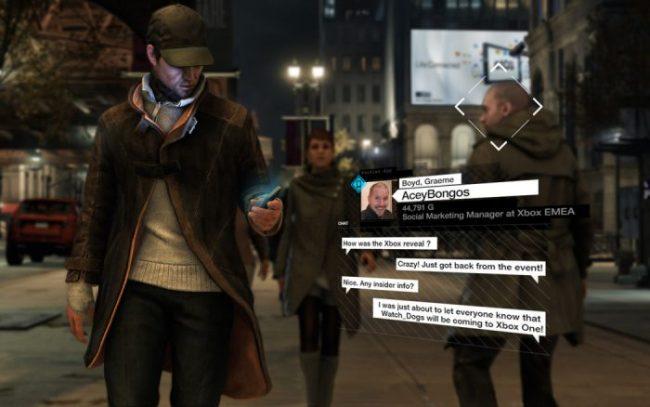 Veja quais são os jogos móveis mais visados por hackers e saiba como se proteger