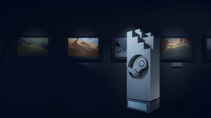 Valve anuncia nova promoção de primavera com uma premiação especial do Steam