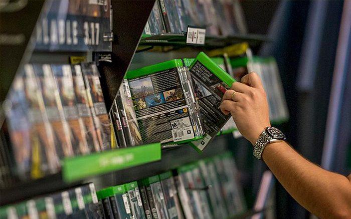 4 dicas para comprar games mais baratos