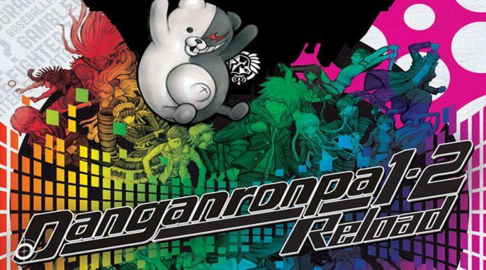 Análise Arkade: prove sua inocência com a coletânea Danganronpa 1-2 Reload