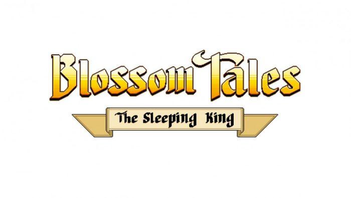 Análise Arkade: Blossom Tales - The Sleeping King é praticamente um Zelda sem Zelda